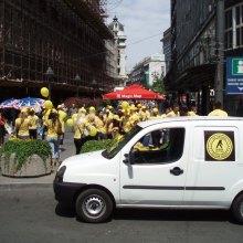 mesto-deljenja-knjige-yellow-pages-2007
