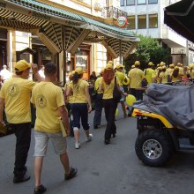 yellow-pages-povorka-2007