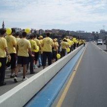 yellow-pages-povorka-na-brankovom-mostu
