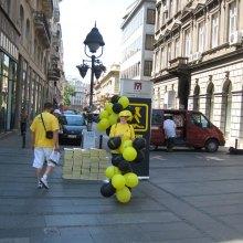 yellow-pages-u-knez-mihailovoj-2008