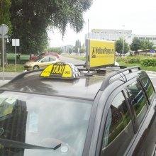 reklama-yellowpages-na-taxiju
