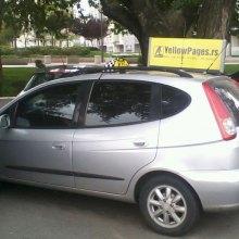 yellowpages-reklama-na-taksiju