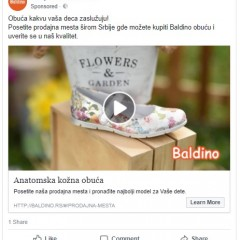 Baldino