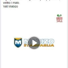 Mabizo 2