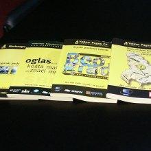 knjige-iz-2004