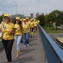yellow-pages-na-brankovom-mostu