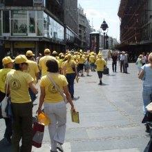 yellow-pages-povorka-u-knez-mihailovoj