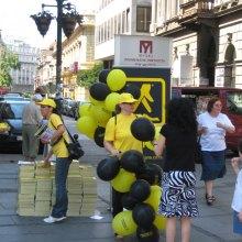 delimo-i-knjige-i-balone-2008