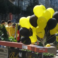 yellow-pages-baloni-2008