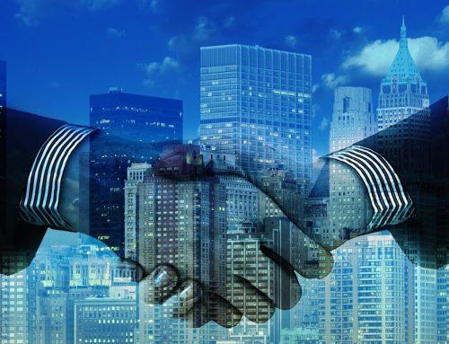 Više ponuda za posao i saradnju sa firmama iz cele Srbije!